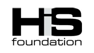 20 - HIS Foundation.jpg