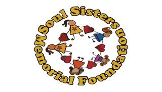 22 - Soul Sisters.jpg