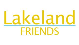 23 - Lakeland Friends.jpg