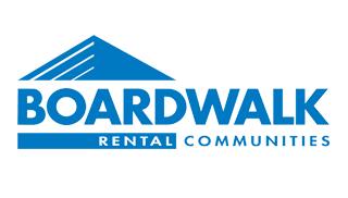 Boardwalk Rental.jpg