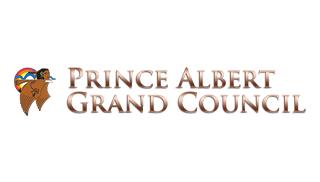 Prince Albert Grand Council.jpg