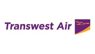 Transwest Air.jpg