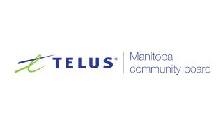 Telus Manitoba.jpg