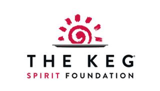 The Keg.jpg