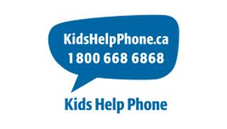 Kids Help Phone.jpg