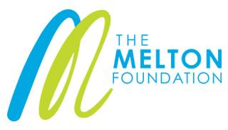 The Melton Foundation.jpg