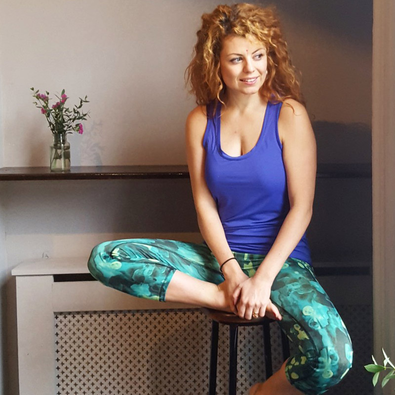 Yocella - Yin Yoga & Live Cello(Yoga)Date: Friday 8th FebruaryTime: 6.30pm – 8.30pmVenue: The elbowroomPrice: €26.74