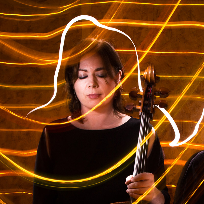 String Play - by Mary & Katherine Barnecutt & Friends(Performance)Date : Saturday 9th FebruaryTime: 2pm & 4pmVenue: The Ark, Eustace St, Temple BarPrice: €12.50 / €9.50 (20% off for Members) Ages 5+FOR YOUNGER AUDIENCES