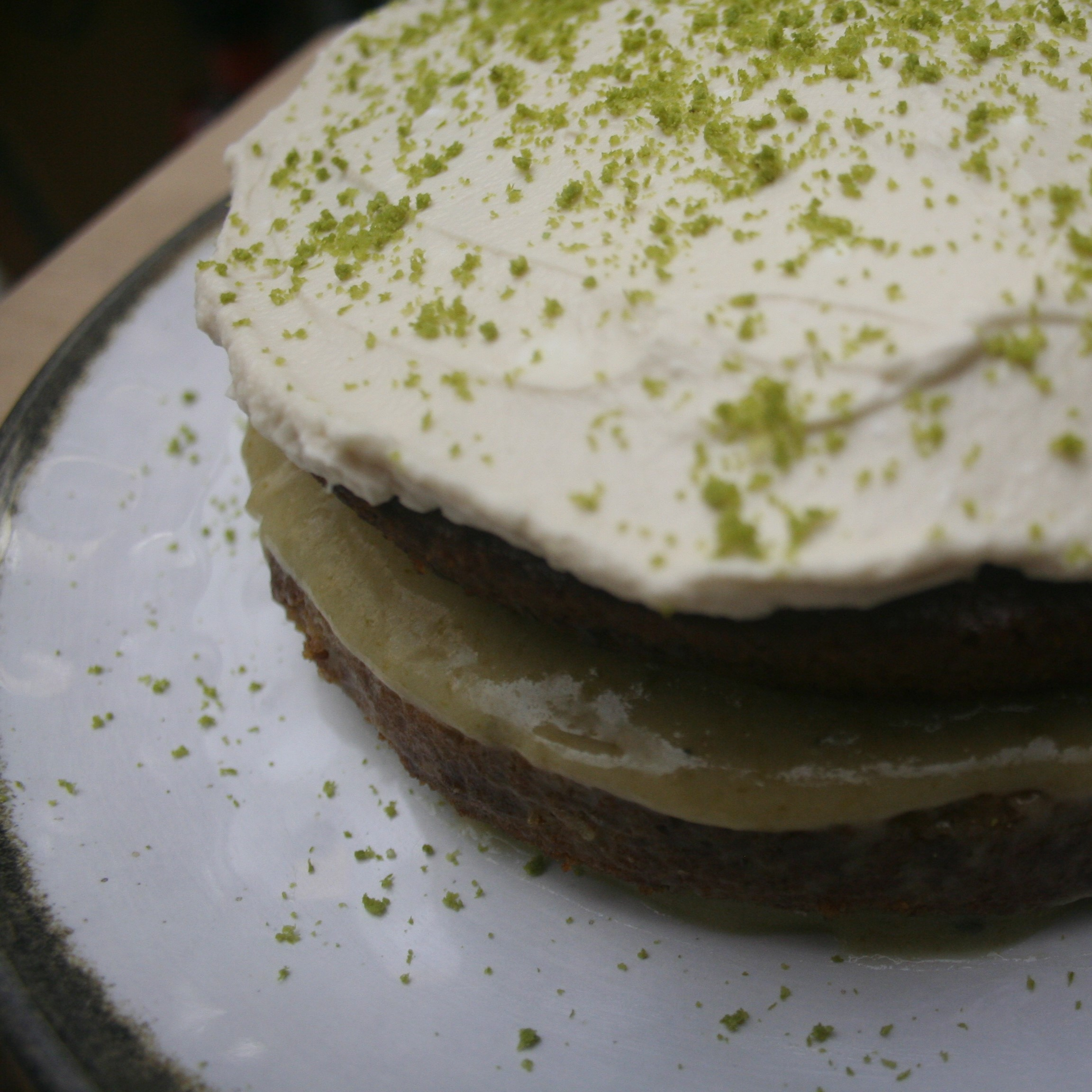 coconut and lime cake.jpg