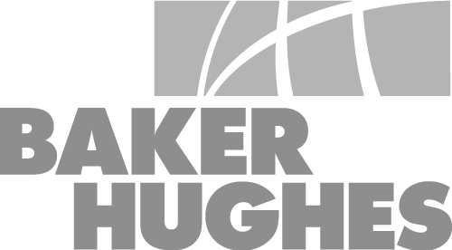 mmw-bakerhughes-grayscale.png