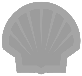 mmw-shell-grayscale.png