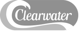 mmw-clearwater-grayscale.png