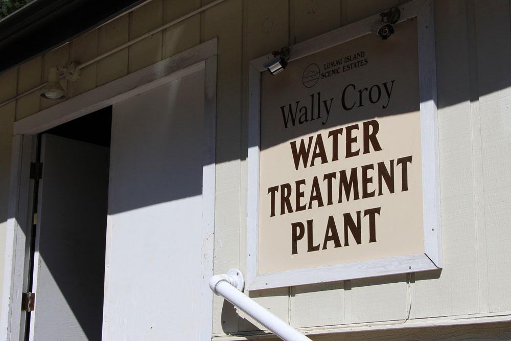 LI-Scenic-Estates-water-treatment-office.jpg