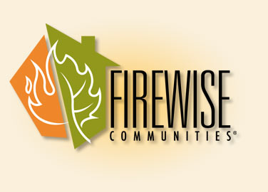 Lummi Island Scenic Estates has been a recognized Firewise community since 2003