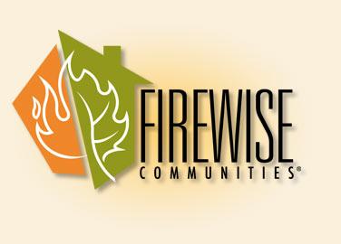 Firewise-Graphic.jpg