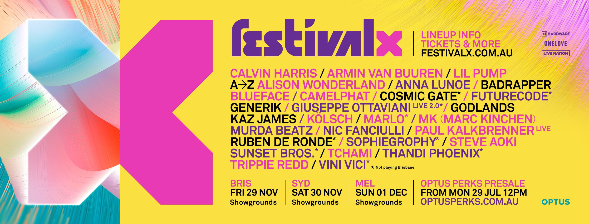 Festival-X-facebook-cover-lineup-static-1.jpg