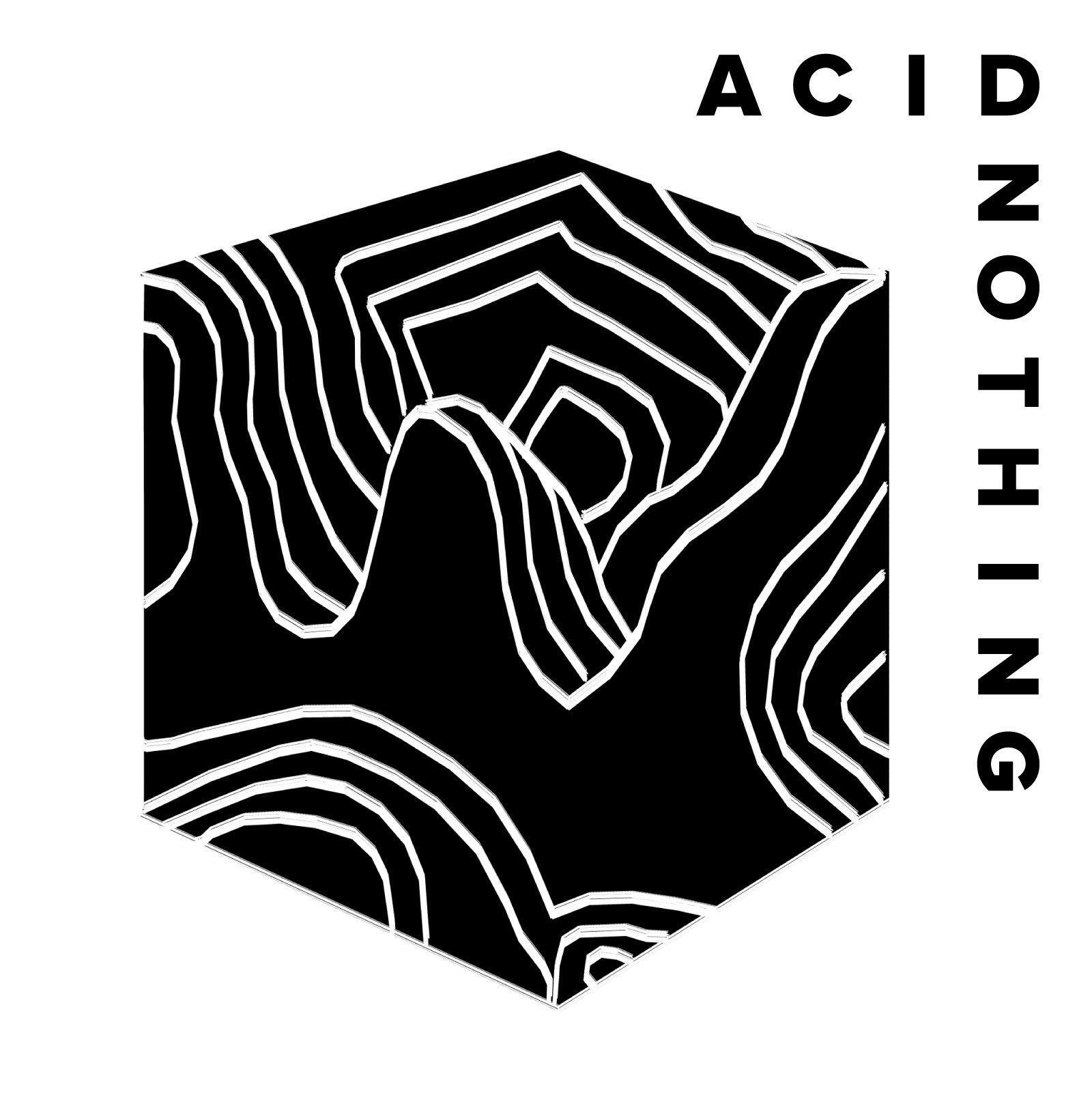 acidnothing.jpg