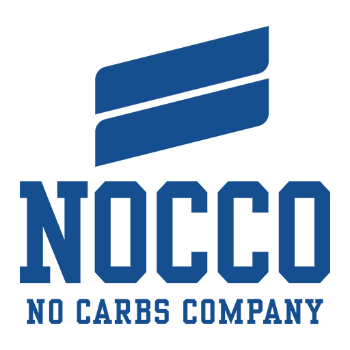 NOCCO.png