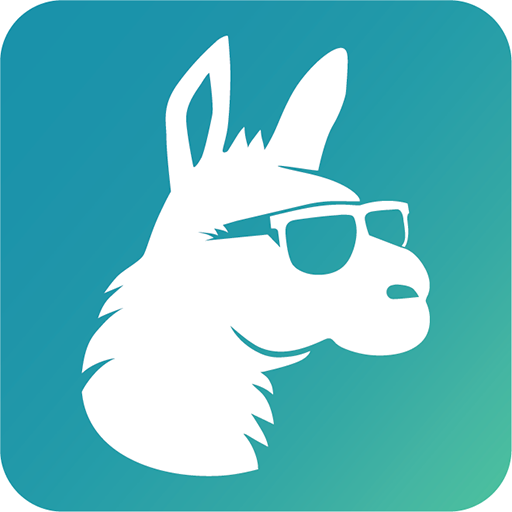 ALPACR.png