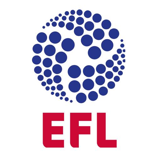 EFL Logo.png