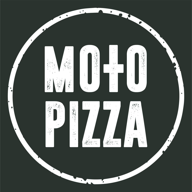 Moto+Pizza+Logo-02.jpg