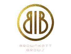 BBROWS_logo.jpg