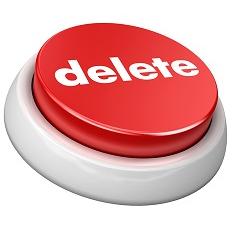 Delete_Button.png