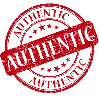 UYB-Authentic