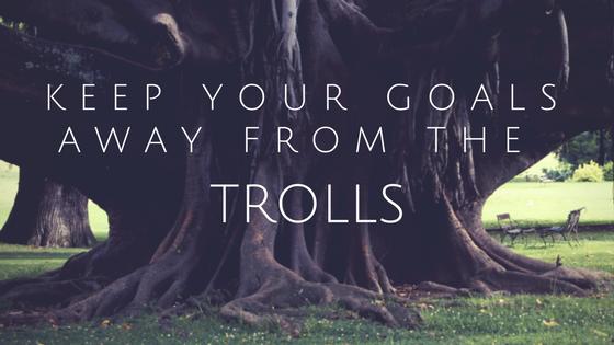 JustinJGCooper_Keeping_the_trolls_at_bay