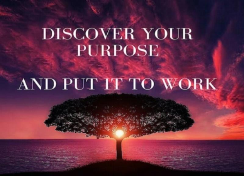 justinjgcooper.com/discover_your_purpose