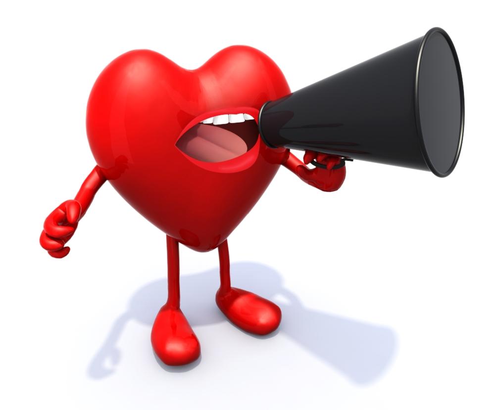 justinjgcooper.com/speak-from-your-heart