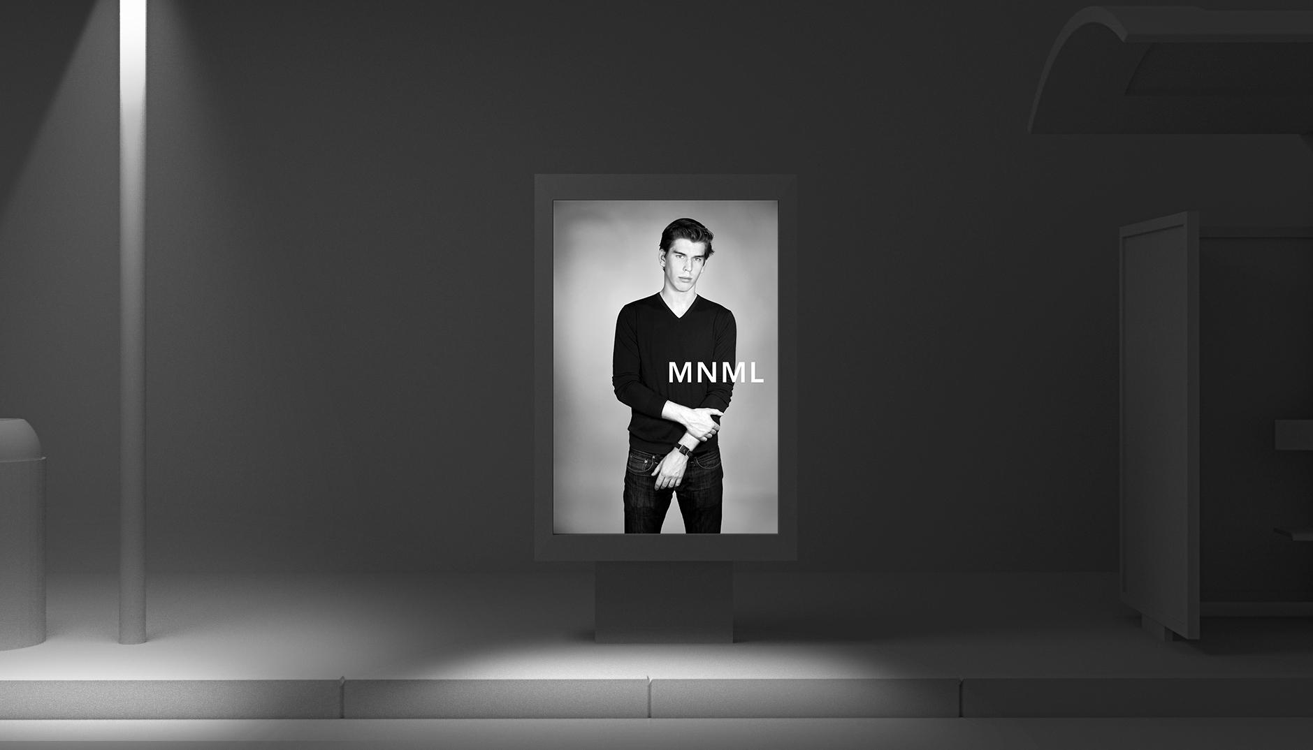 MNML fs.jpg