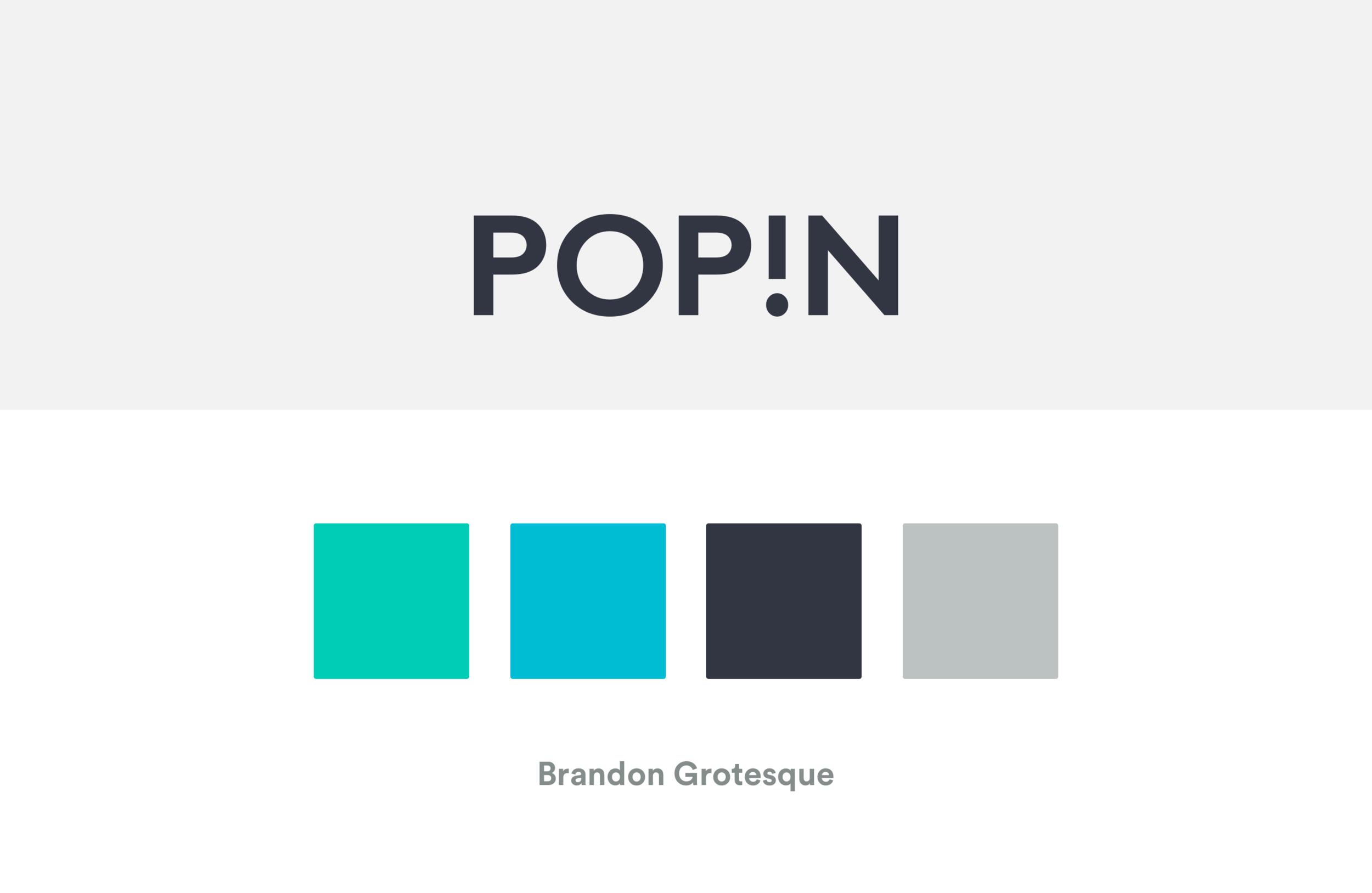 PopIn_Branding.png