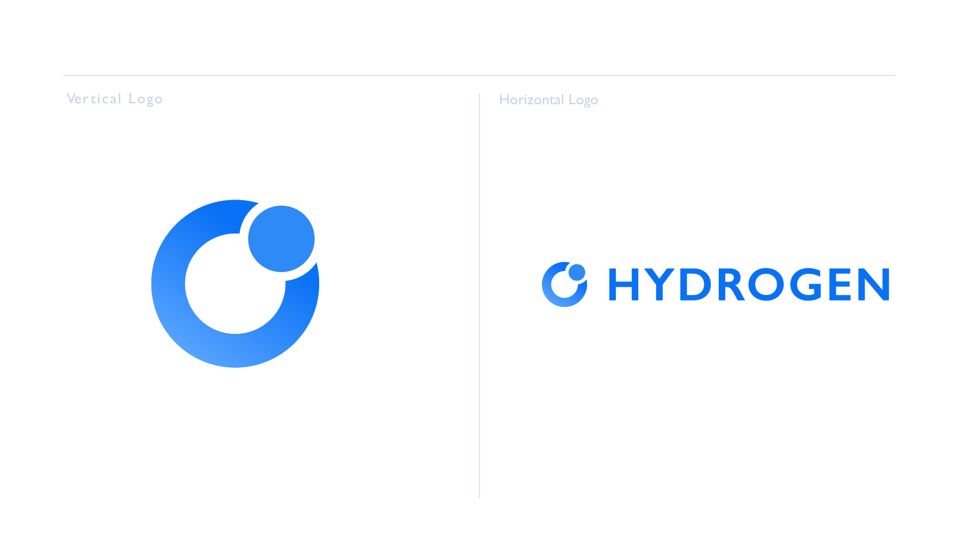 Hydrogen Logo whie_2.png
