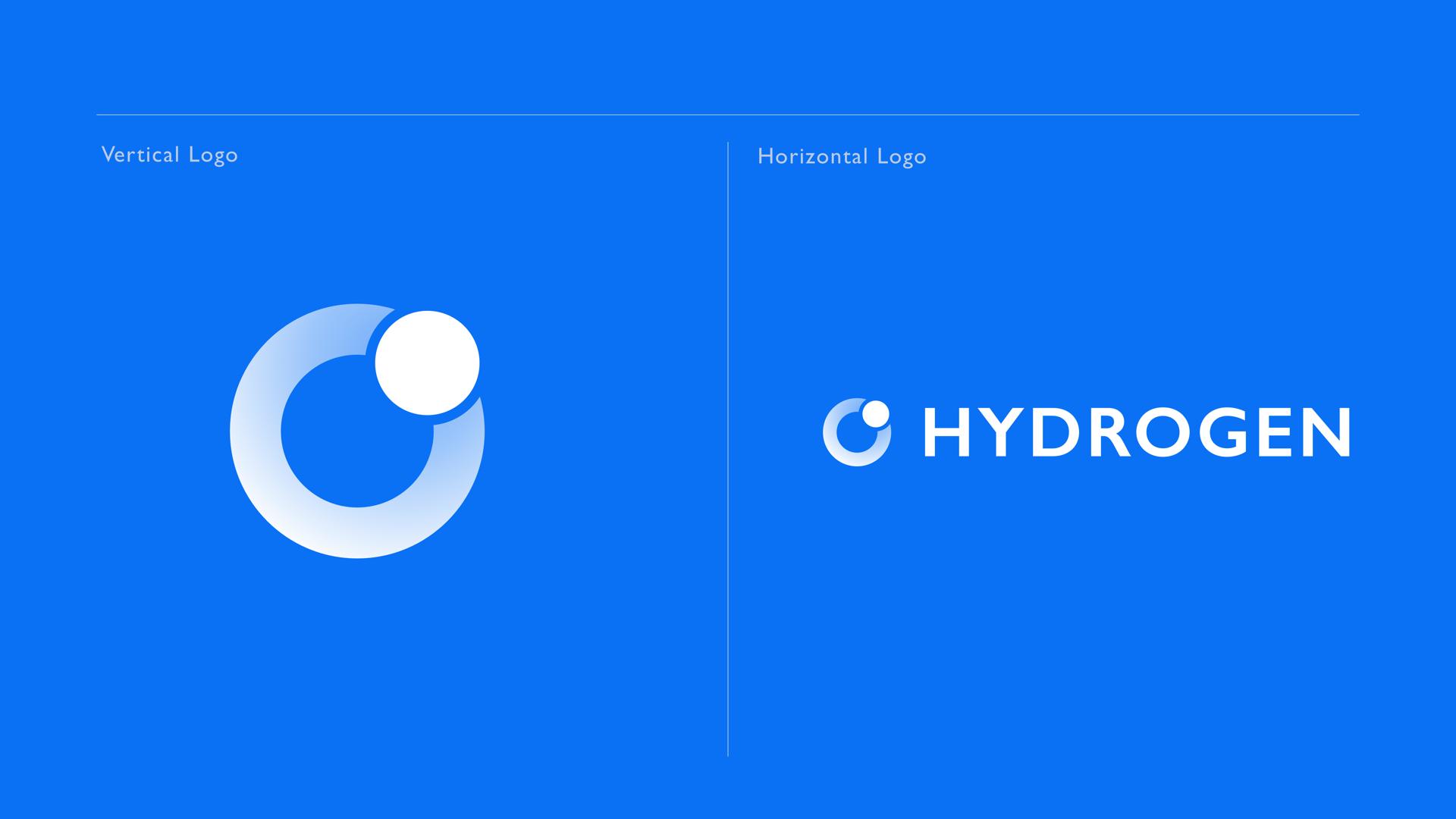 Hydrogen Logo blue_2.png