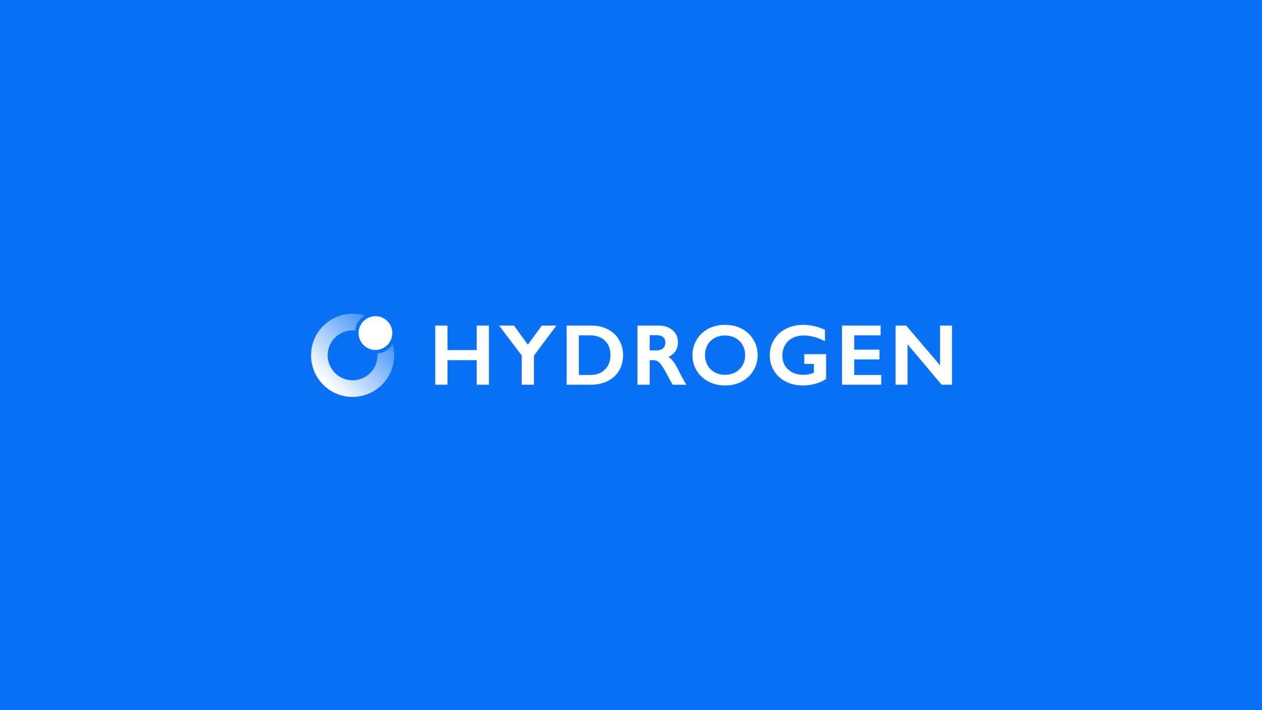 Hydrogen Logo Header.png