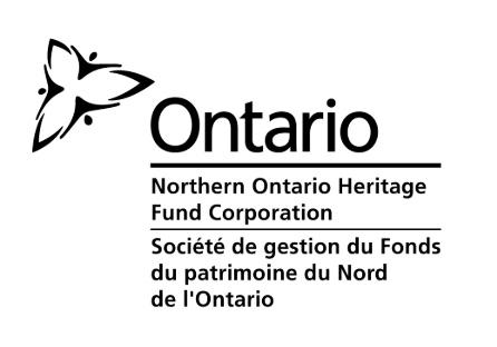 NOHFC logo.jpeg