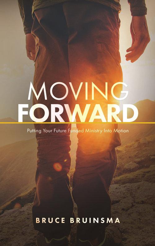 moving-forward.jpeg