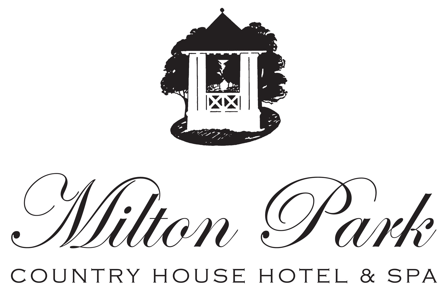 Milton Park logo_black nEW.jpg