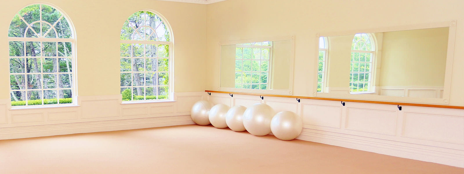 milton-park-fitness-room.jpg