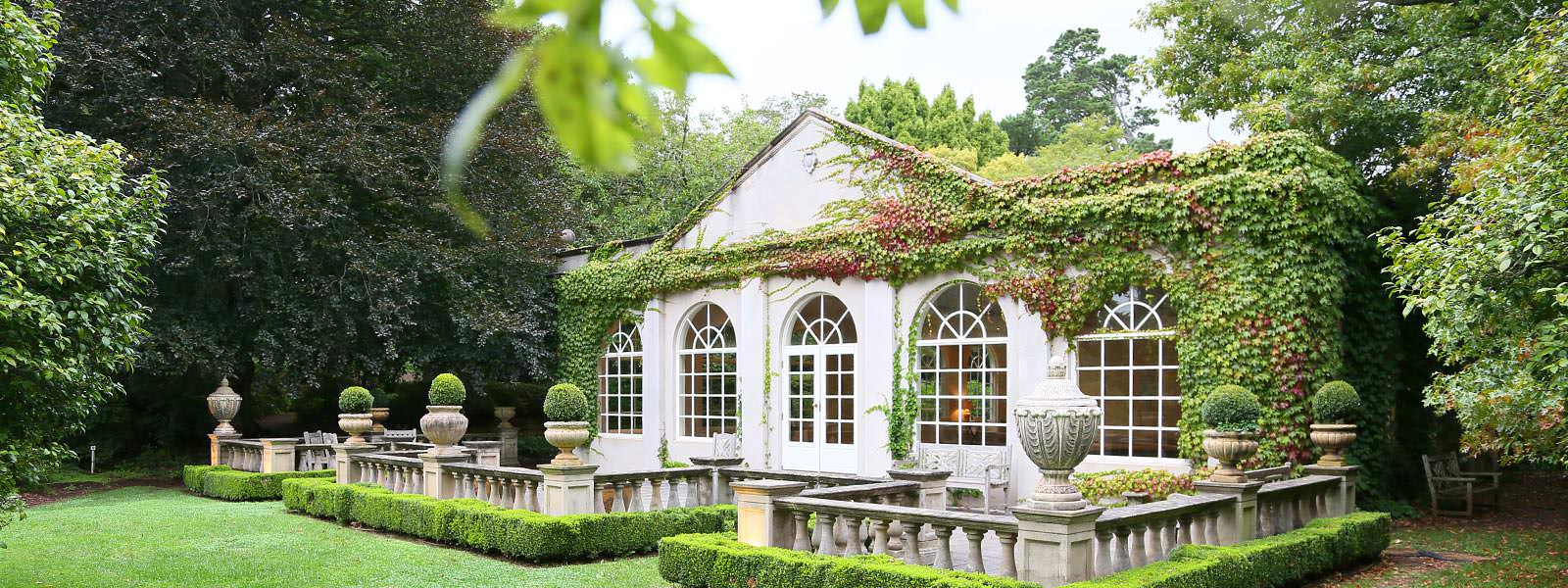 milton-park-gardens.jpg