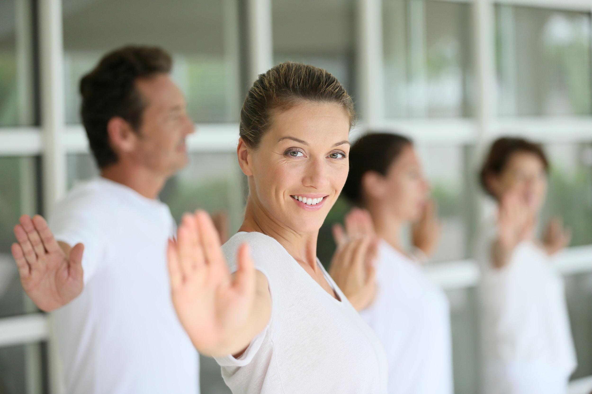 group yoga 3.jpg
