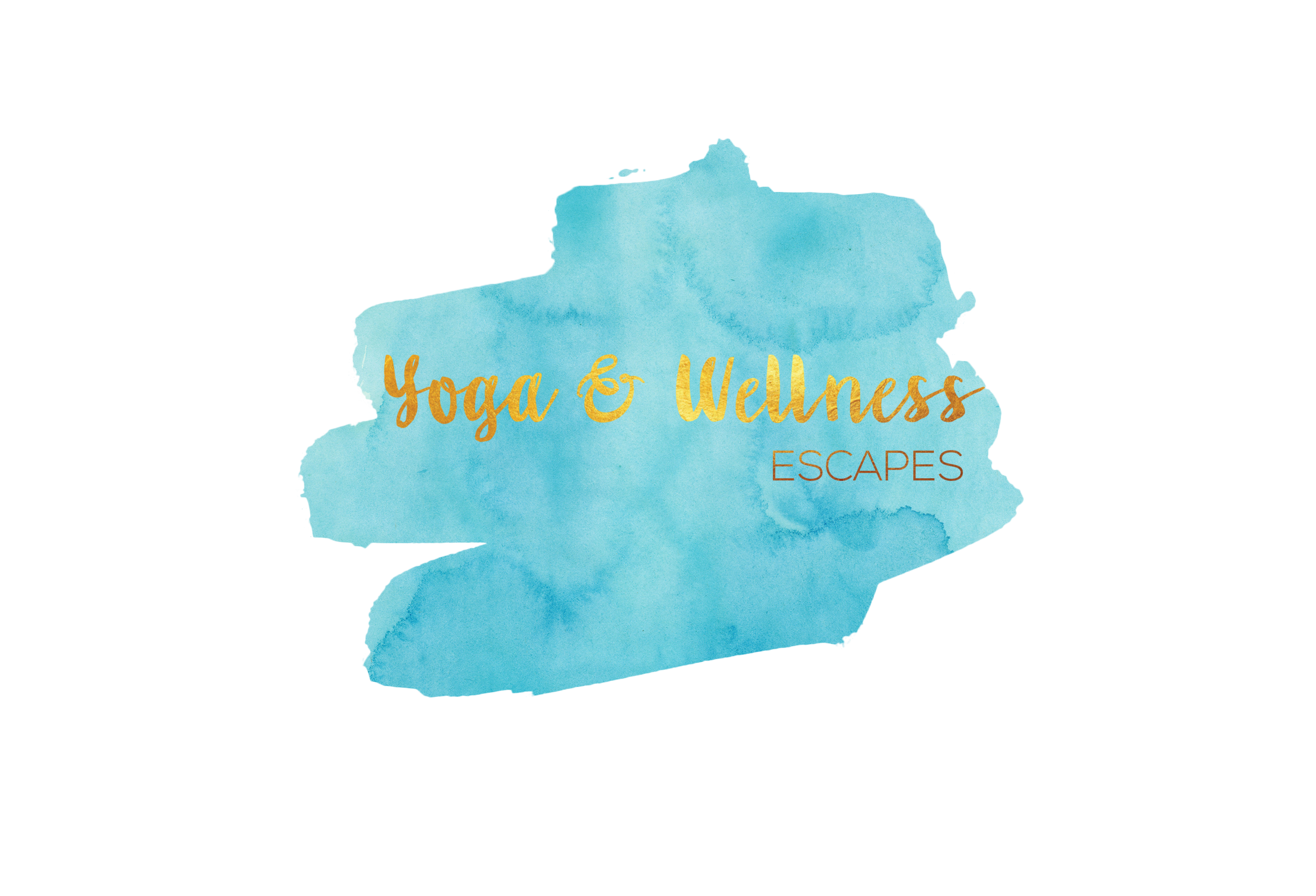 yoga_and_wellness_escapes_logo.png