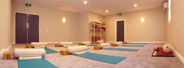 zen_yoga_2.jpg