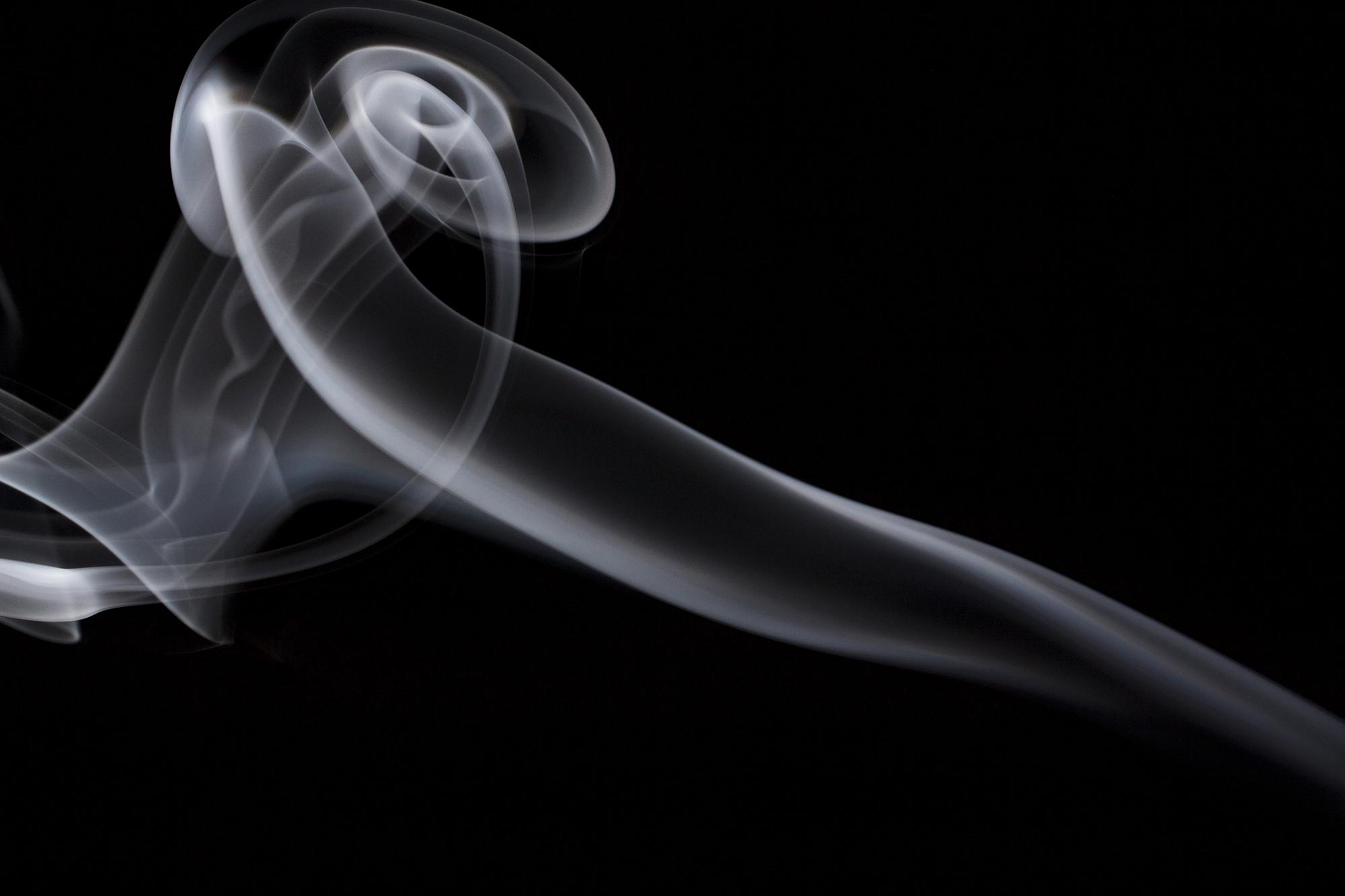 Smoke (4).jpg