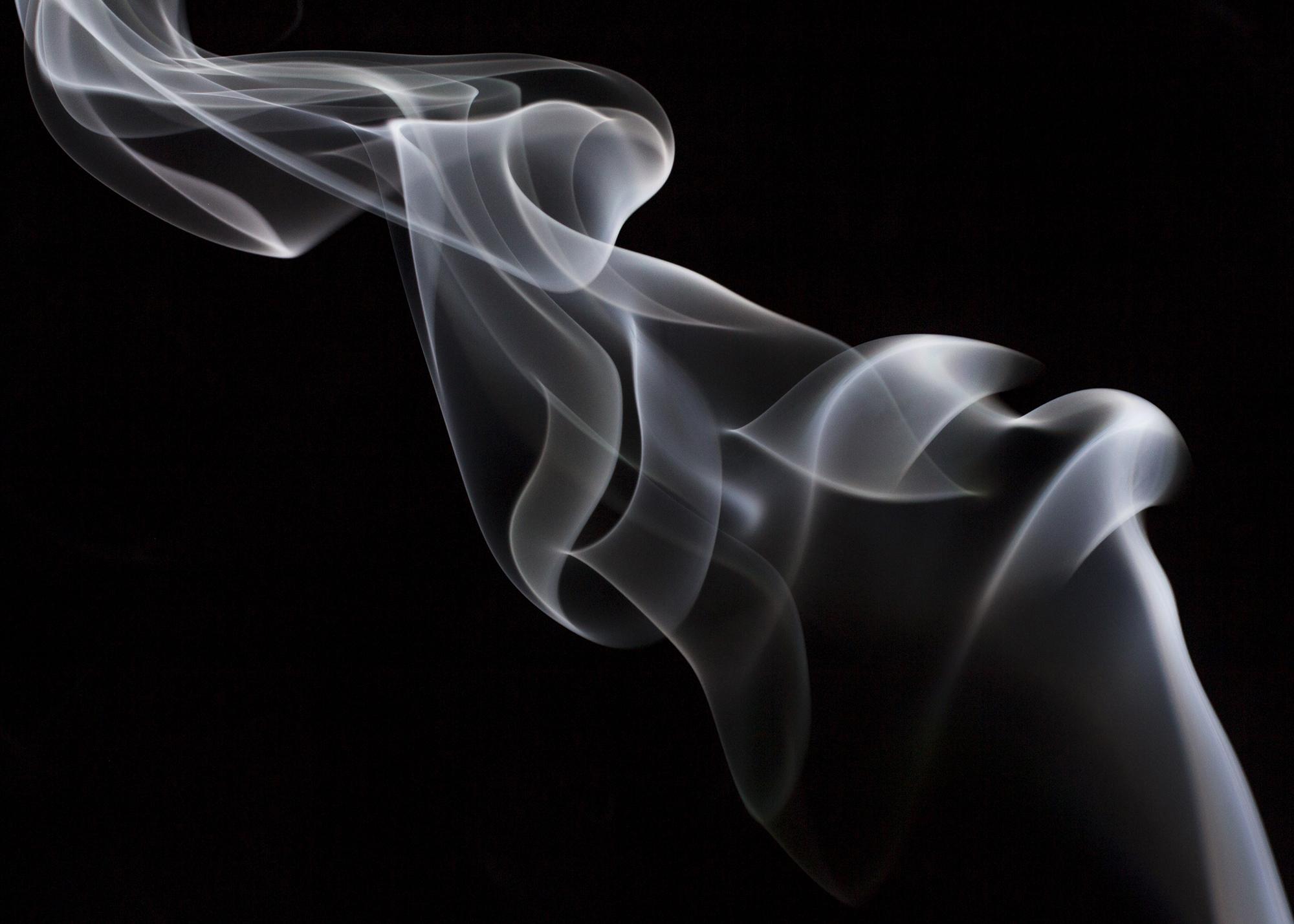 Smoke (1).jpg