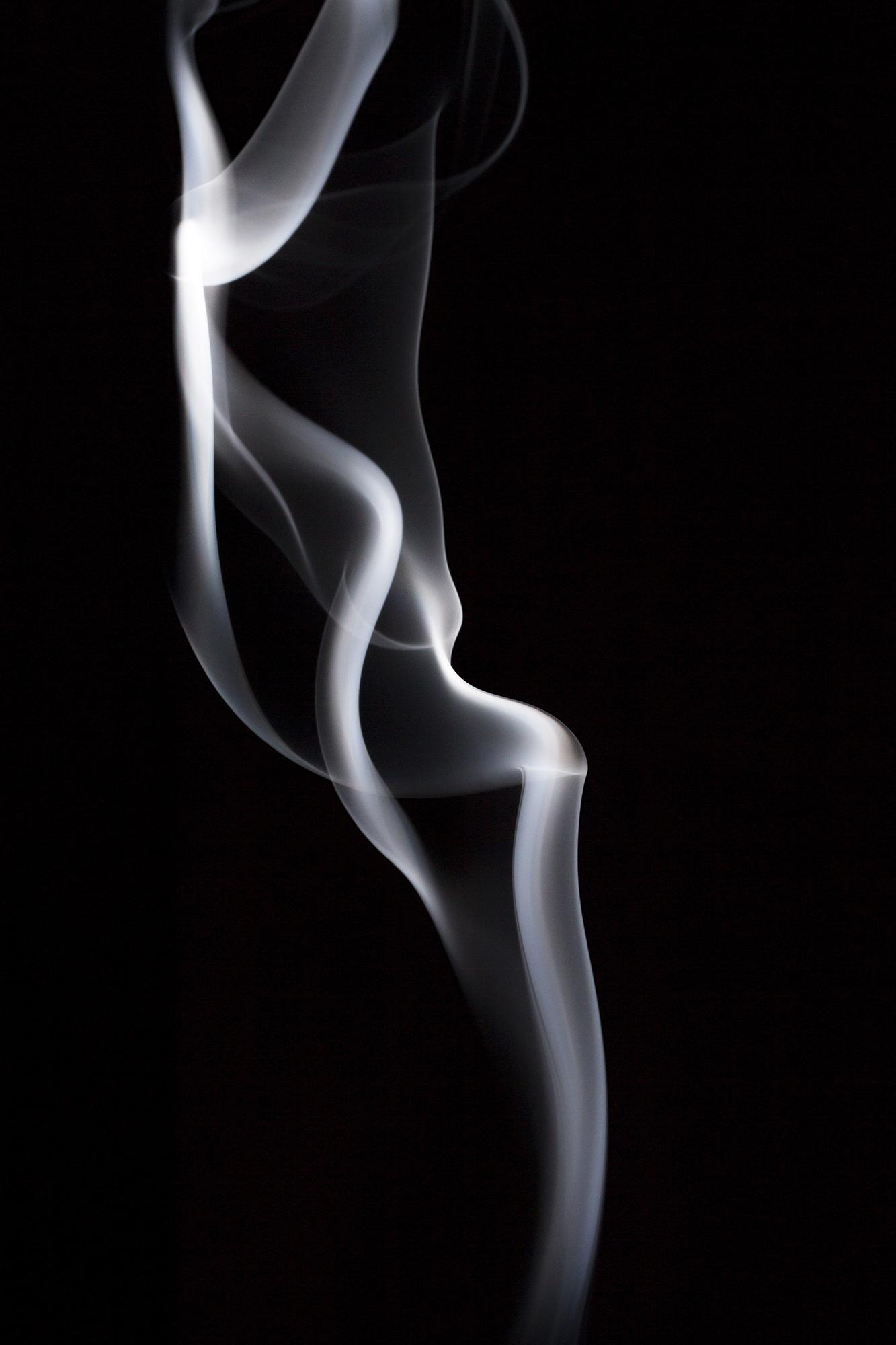 Smoke (5).jpg