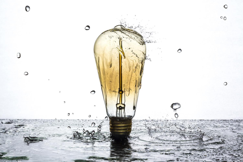 Water LightBulb.jpg