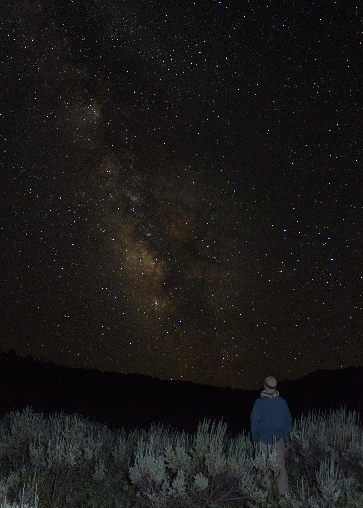 Julian&Stars5x7.jpg