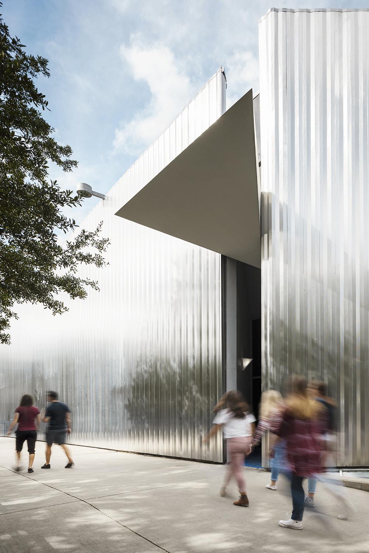 Contemporary Arts Fall Entrance 1.jpg